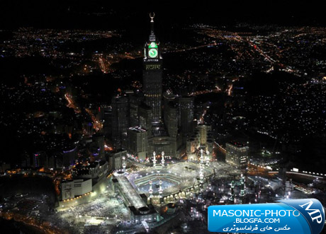 http://masonic-photo.persiangig.com/image/mecca-eftetahe-abraj/clock-tower-mekkah-mp.jpg