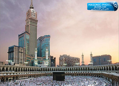 http://masonic-photo.persiangig.com/image/mecca-eftetahe-abraj/makkah-royal-clock-towers-mp.jpg